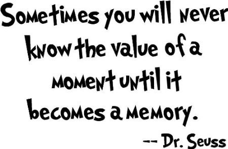 blog-quote-seuss-moment