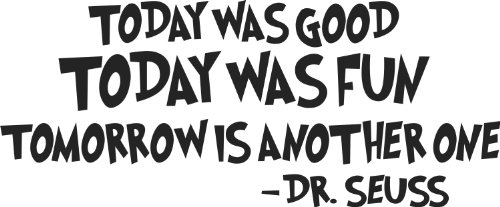 dr-seuss-today-is-good
